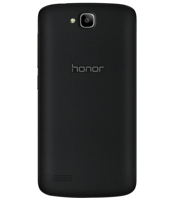 huawei-honor-3c-play-official-04-570