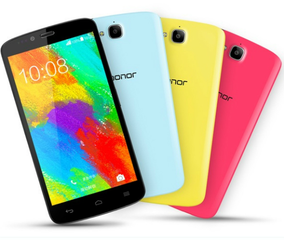 huawei-honor-3c-play-official-05-570