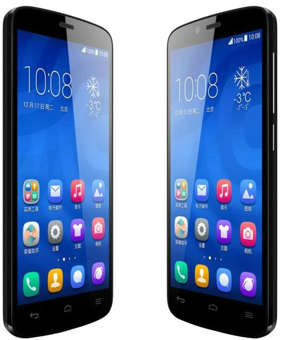 huawei-honor-3c-play-official-06-570