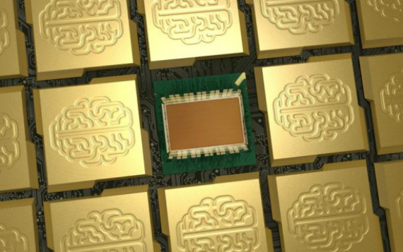 ibm-chip-01-570