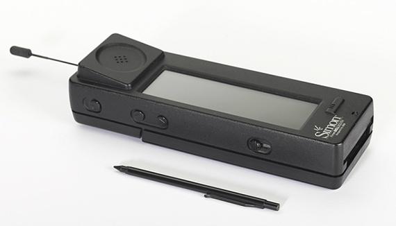 ibm-smartphone-570