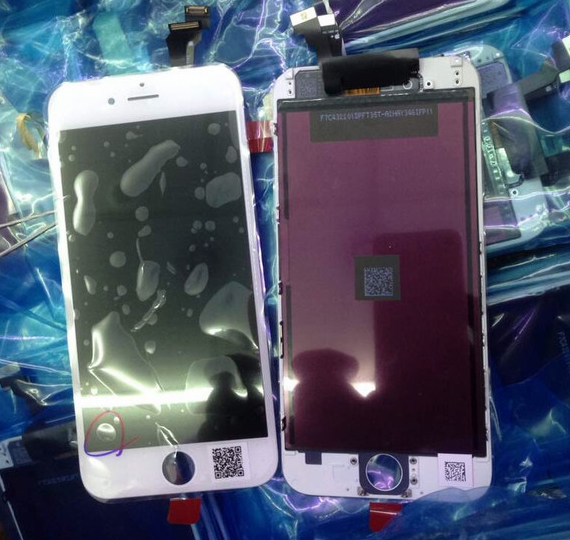 iphone-6-01-570