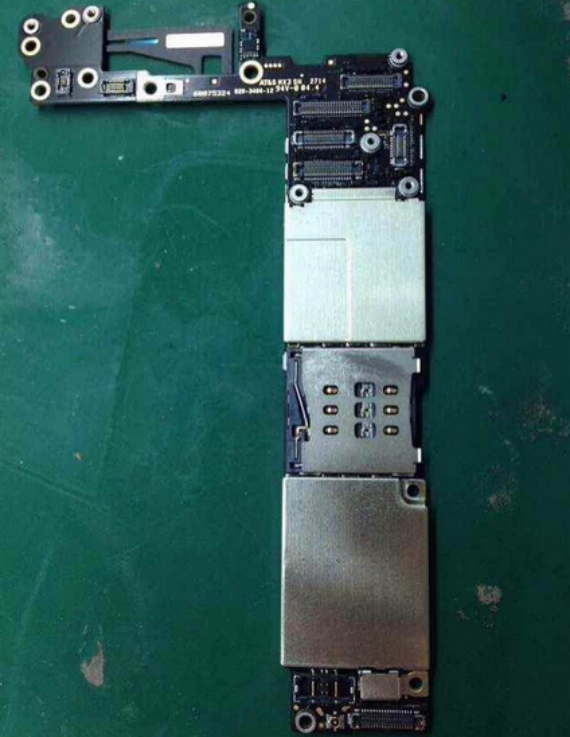 iphone-6-03-570
