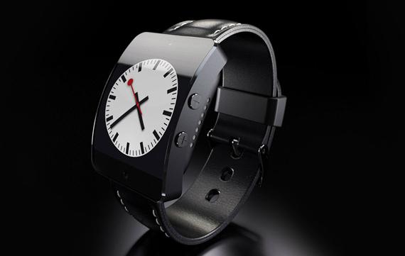 iwatch-render-570