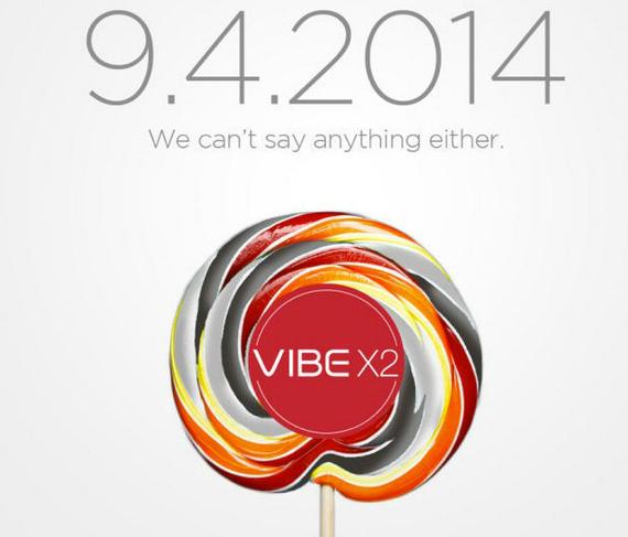 lenovo-vibe-x2-invite-570
