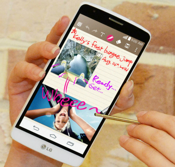 lg-g3-stylus-official-03-570