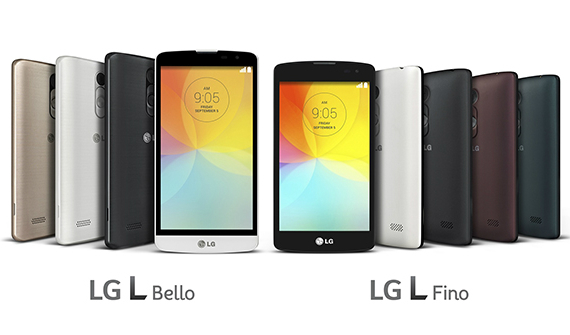 lg-l-bello-and-fino-official-570