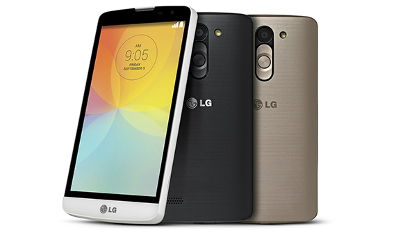 lg-l-bello-official-570