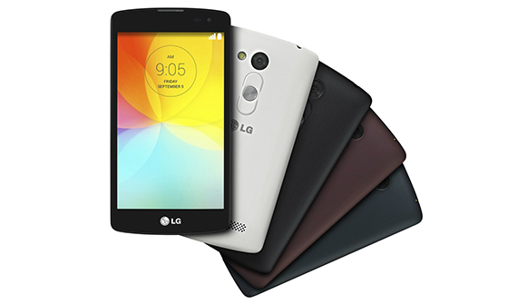 lg-l-fino-official-570