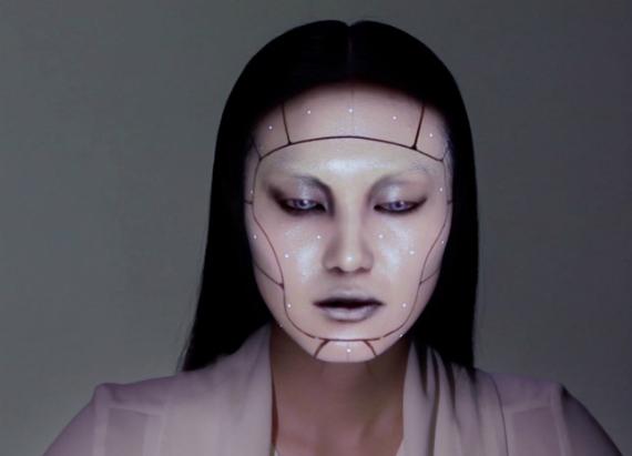 makeup-02-570