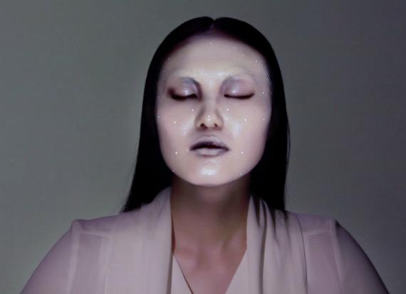 makeup-03-570