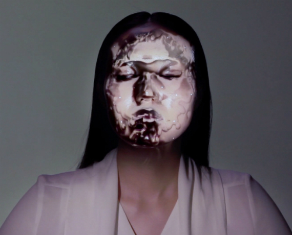 makeup-05-570