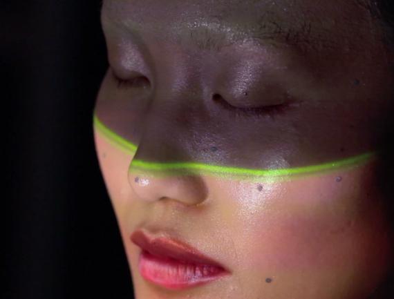 makeup-06-570
