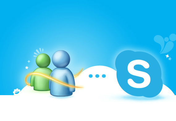 msn-messenger-570