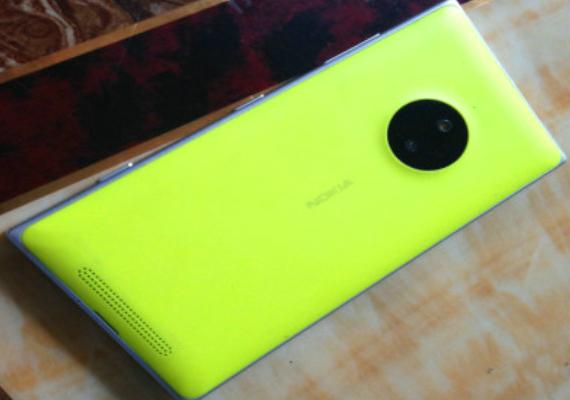 nokia-lumia-830-leak-02-570