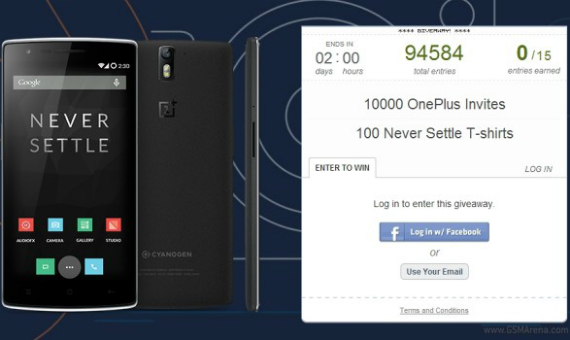 oneplus-one-contest-570