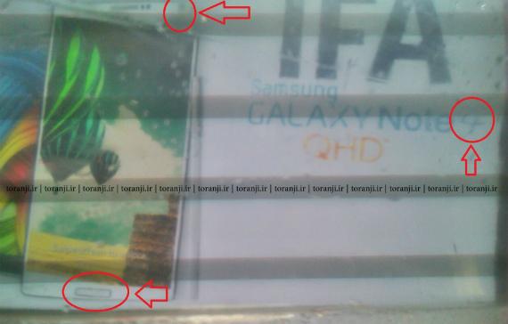 samsung-galaxy-note-4--leak-02-570