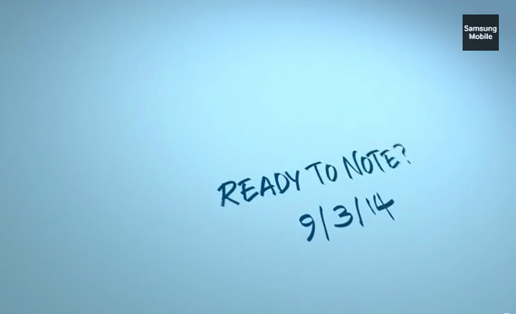 samsung-galaxy-note-4-teaser-570