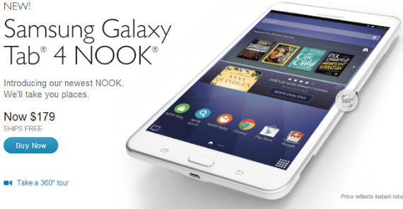 samsung-galaxy-tab-4-nook-official-01-570