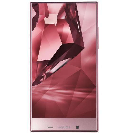 sharp-aquos-crystal-01-570