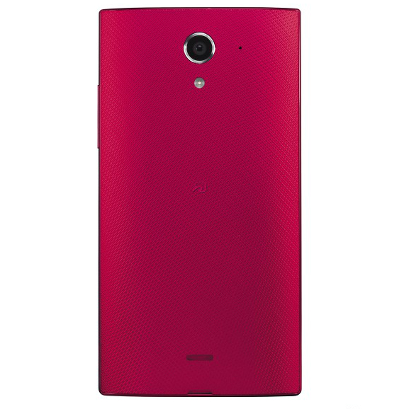 sharp-aquos-crystal-02-570