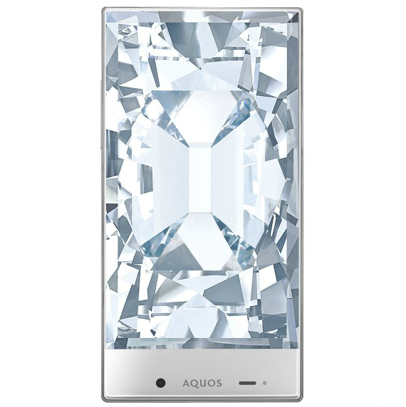sharp-aquos-crystal-03-570