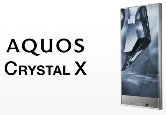 sharp-aquos-crystal-x-01-570