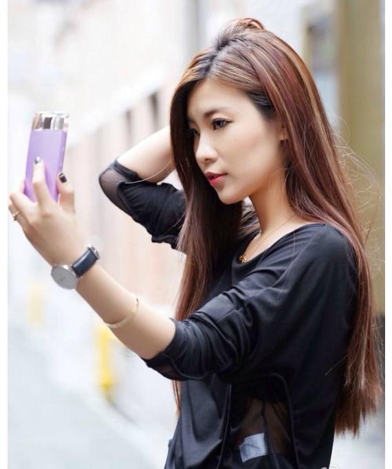sony-selfie-phone-leak-05-570