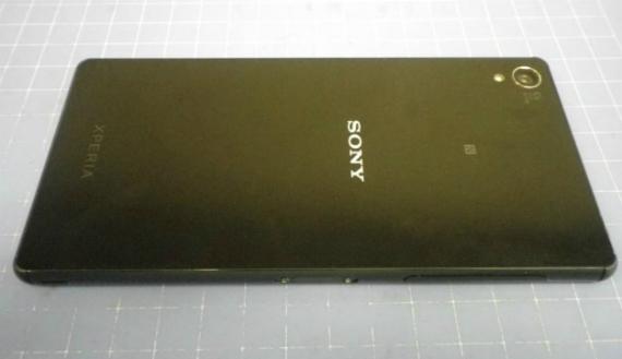 sony-xperia-z3-leak-02-570