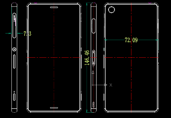 sony-xperia-z3-xperia-z3-compact-dimentions-01-570