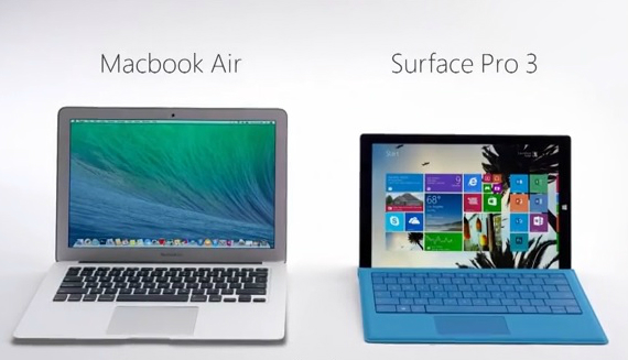 surface-pro-3-vs-macbook-air-570