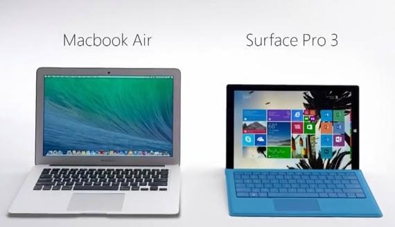 surface-pro-3-vs-macbook-air-570