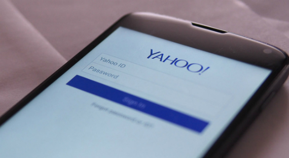 yahoo-sign logo
