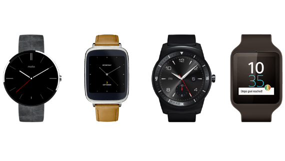 Android_wear-watch-570