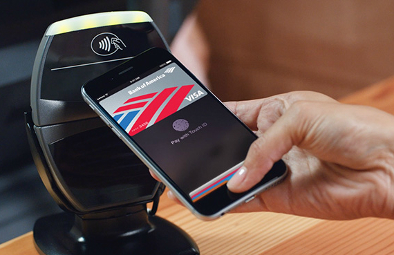 Apple-Pay-01-570