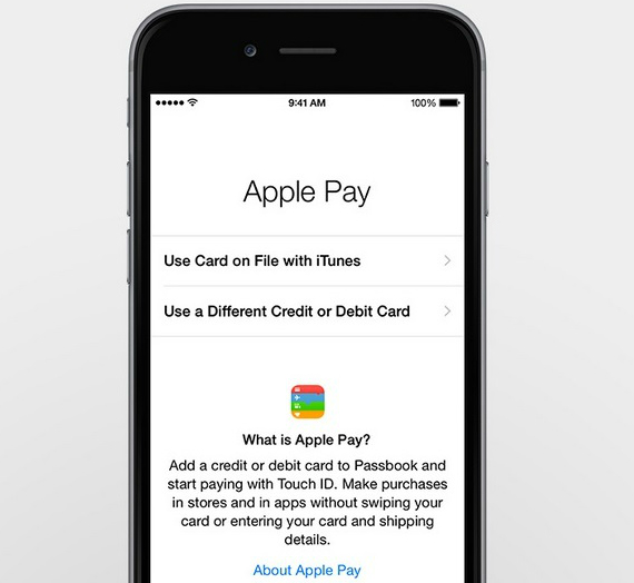 Apple-Pay-02-570