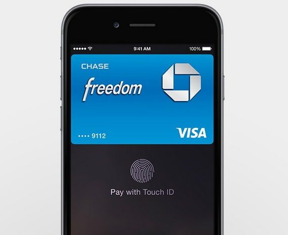 Apple-Pay-04-570