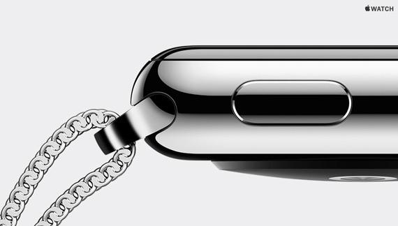 Apple-Watch-revealed-1