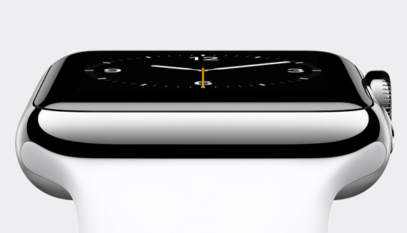 Apple-Watch-revealed-2