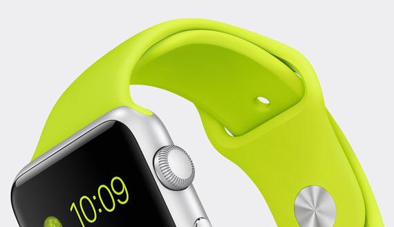 Apple-Watch-revealed-3