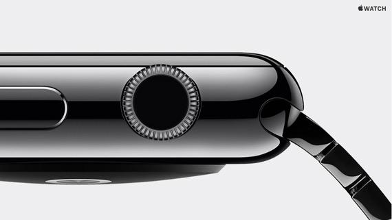 Apple-Watch-revealed-4