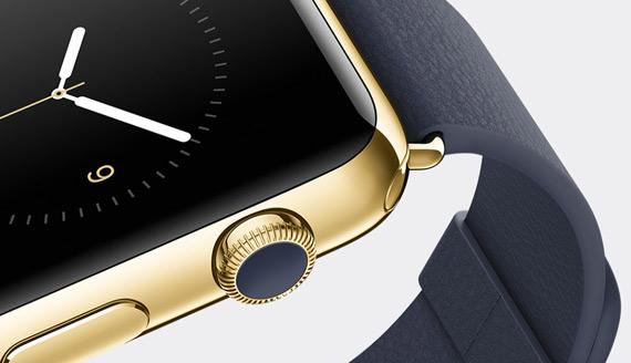 Apple-Watch-revealed-5