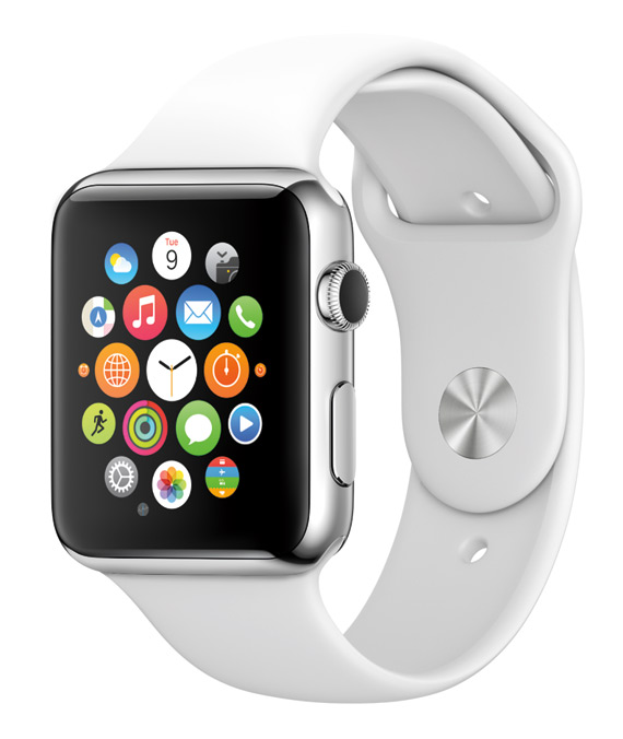 Apple-Watch-revealed-official-1