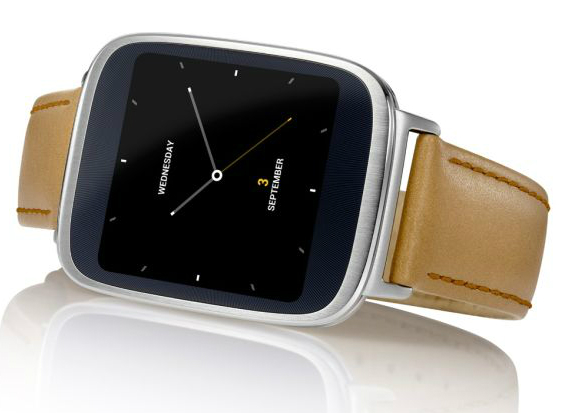 Asus-ZenWatch-official-01-570