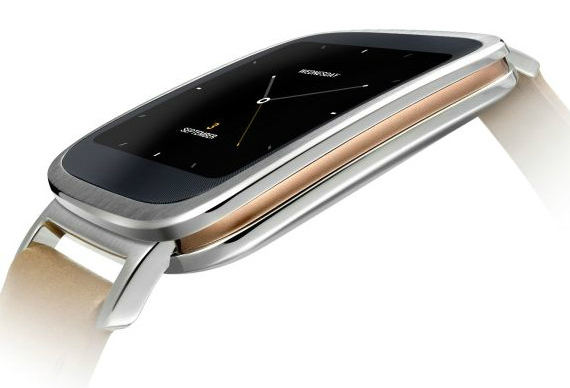 Asus-ZenWatch-official-02-570