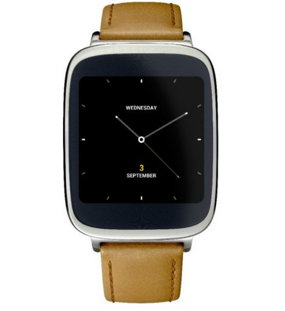 Asus-ZenWatch-official-03-570