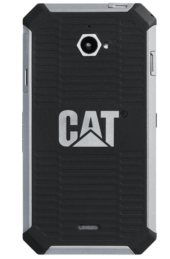 Cat-S50-02-570