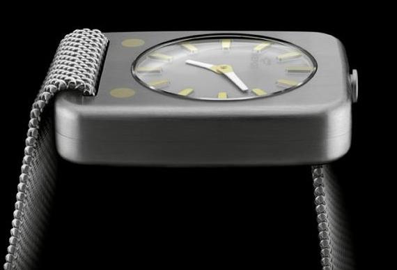 Even-a-watch-570