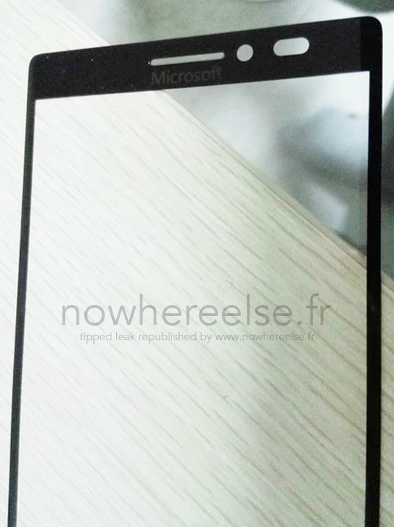 First-Microsoft-Windows-smartphone-01-570