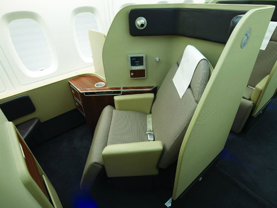 Fly-in-style-on-Qantas-Airlines-570